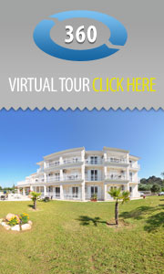 360° Elea Hotel Virtual Tour
